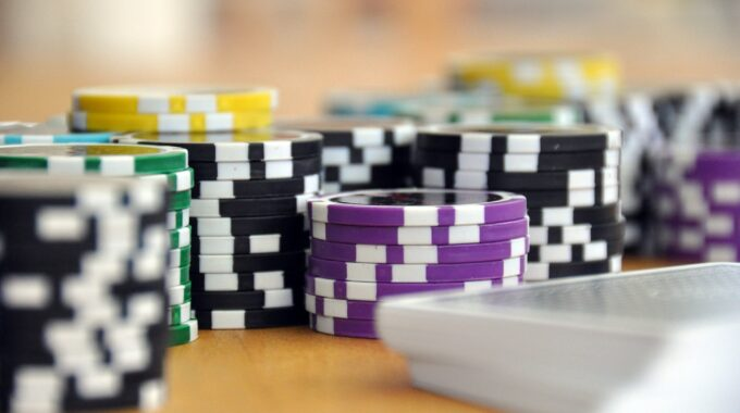Tipps zur Suche nach dem neuesten deutschen Online Casino