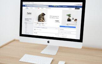 Sperre des Facebook Werbekontos – das können Sie jetzt unternehmen