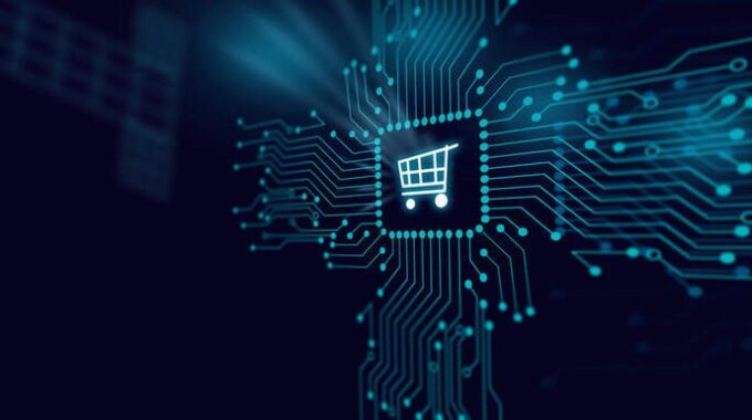 Wie man E-Commerce-Dienste und -Software auswählt