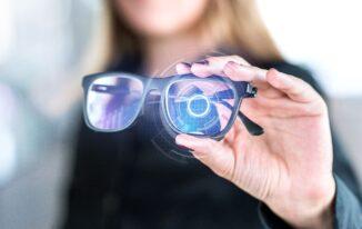 Industrie 4.0: Die besten Datenbrillen für Unternehmen