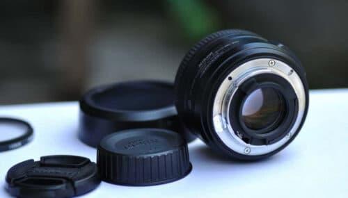 Schießen Sie professionelle Produktfotos für Ihren Onlineshop