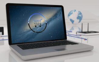 Start in den E-Commerce: Mit Amazon FBA oder Dropshipping?