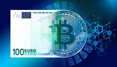 Vorteile des digitalen Euro
