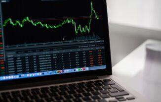 Ist ein Aktiendepot Vergleich im Internet wirklich sinnvoll?