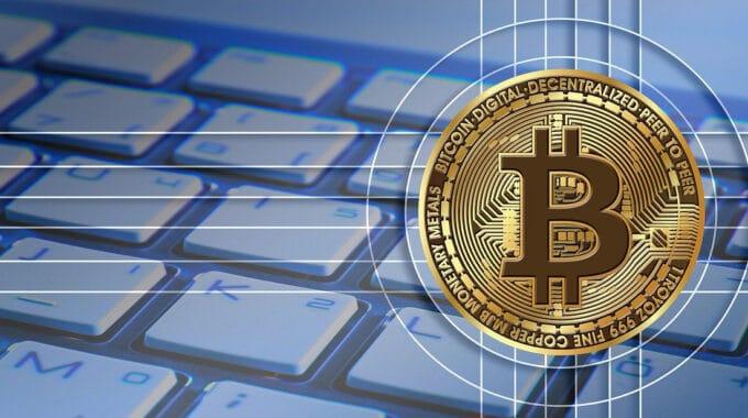 Mit Bitcoin im Online-Casino spielen?