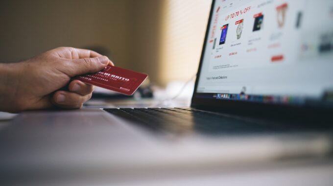 eCommerce-Verkauf in die ganze Welt