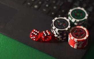 Marketing Lektionen aus der Glücksspielindustrie