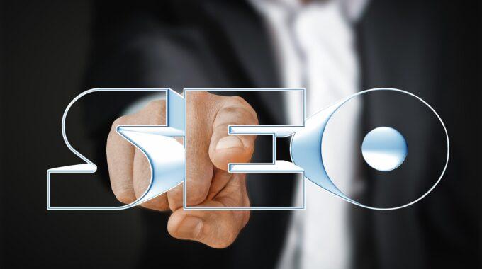 Backlinks kaufen – Maximieren Sie sofort Ihre Reichweite und Umsätze durch den Kauf von hochwertigen Backlinks