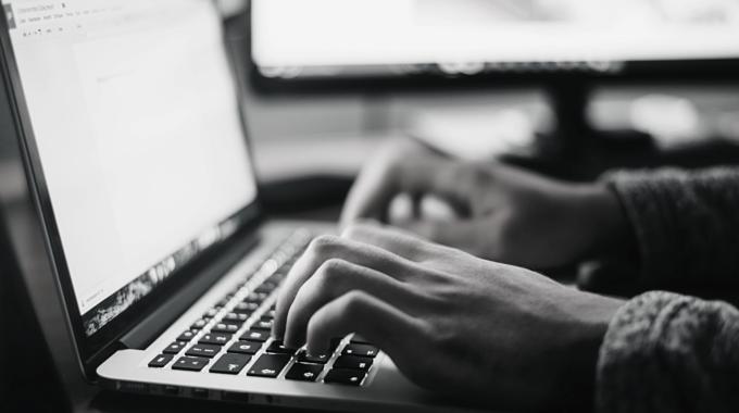 10 Wege online Gewinne zu erzielen – oder die große Auswahl des Internets