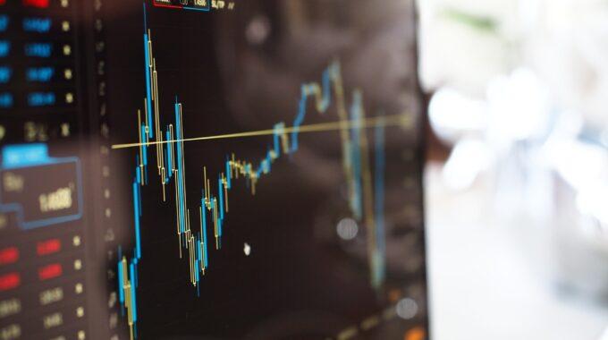 Die Vorteile und Gefahren von Trading Apps wie eToro