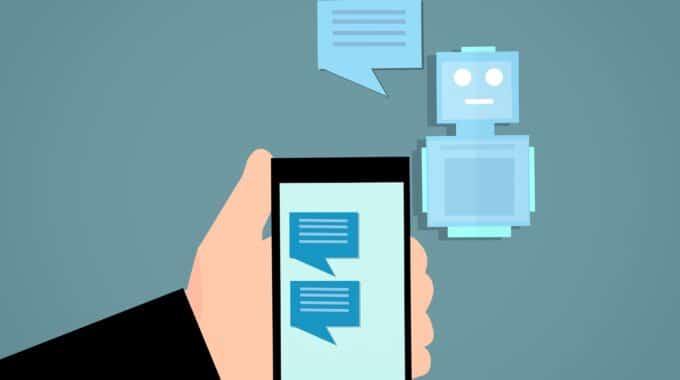 Chatbots – Besser antworten