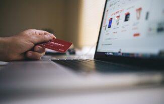 Bitcoin in Online-Shops: So funktioniert das Bezahlen mit der Kryptowährung