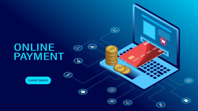 Bitcoin auf dem Vormarsch im eCommerce? – Wie Sie im eCommerce bezahlen