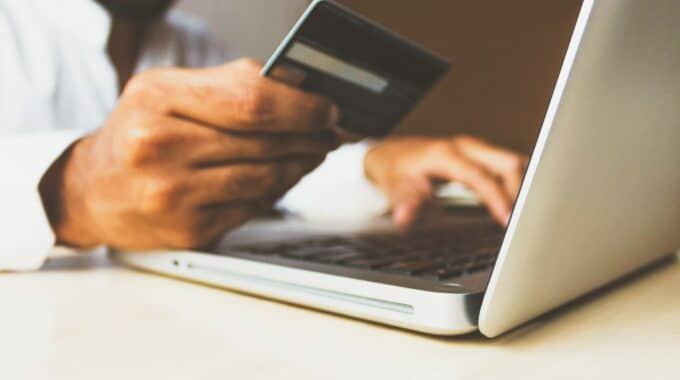 Bezahlmethoden im E-Commerce