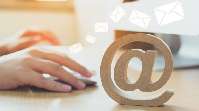 E-Mail Management: Diese Tipps sollte man kennen