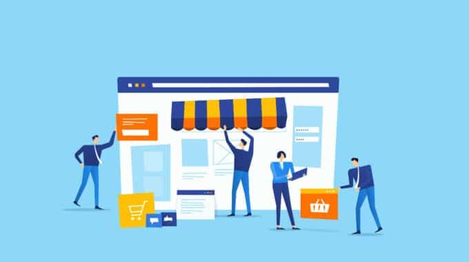 Ist WooCommerce das Shopsystem der Zukunft?