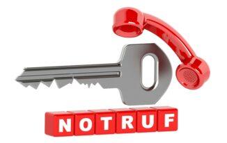 Marketingtipps: Das sollte jeder Schlüsseldienst befolgen