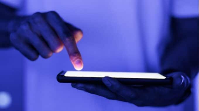 5 Eigenschaften um herauszufinden, ob Dein Handy zur neuesten Generation gehört