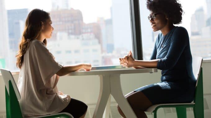 Karriere im E-Commerce – worauf kommt es beim Bewerben an?