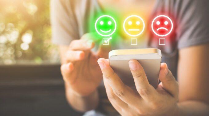 Wie Sie die Kundenloyalität verbessern