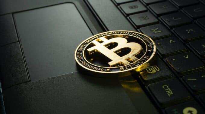 Bitcoin (BTC) verstehen: Die 5 wichtigsten Aspekte