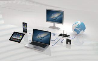 Wieso Unternehmen auf einem Online-Marktplatz präsent sein sollten