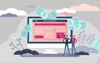 SEO im Onlineshop: Tipps und Tricks